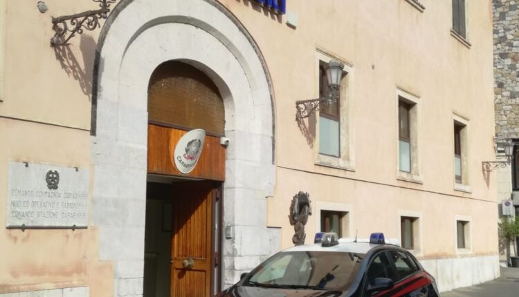 Compagnia Taormina