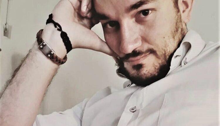 Giovanni Schembari