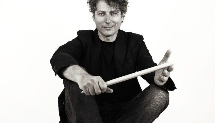Giuseppe Urso