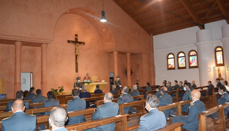 San Matteo Enna