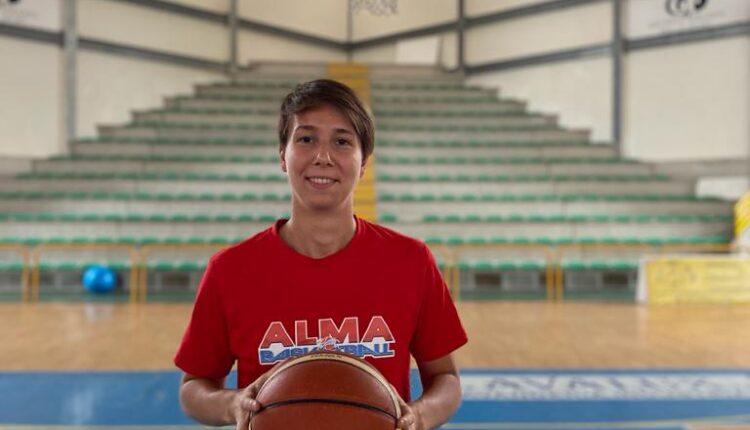 Virginia Galbiati
