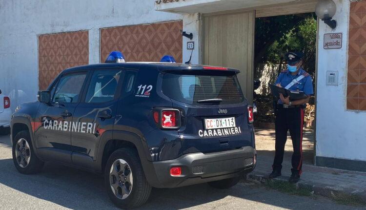 arresto omicidio Spadafora