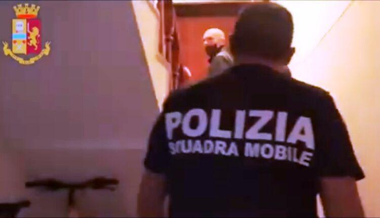 arresto squadra mobile_2
