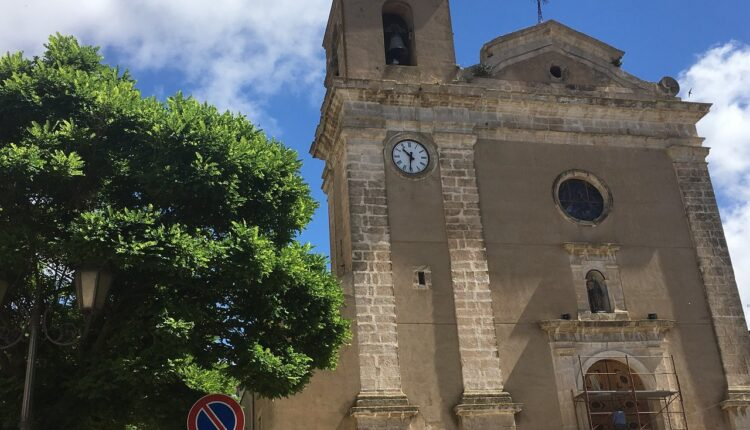 chiesa-immacolata-concezione