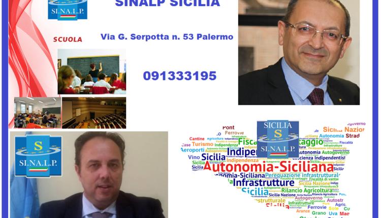 locandina sinalp scuola sicilia