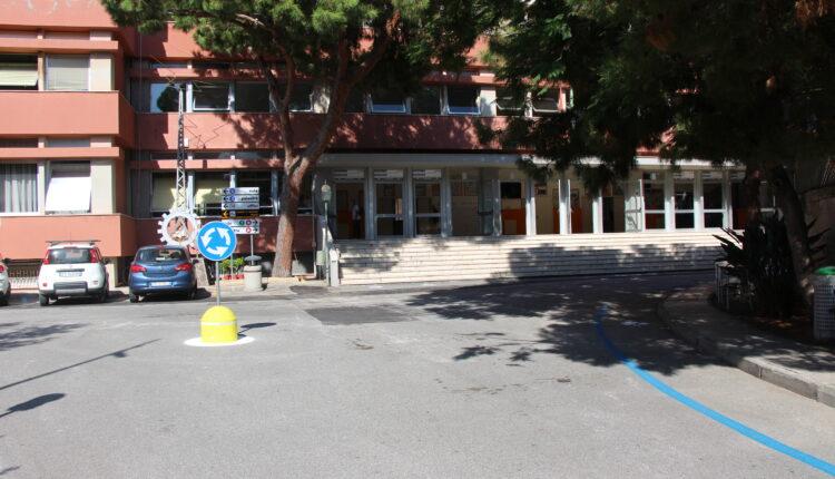 scuola Majorana2