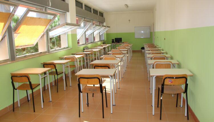 scuola Majorana6