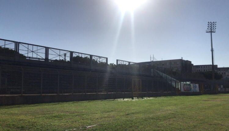 stadio Gianni Cosimo