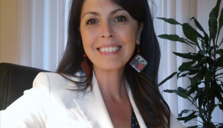 Barbara Floridia
