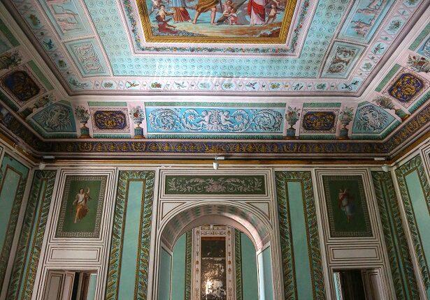 NOTO _Palazzo Sant'Alfano Landolina 2