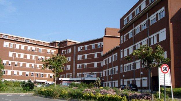 Ospedale-Barone-Romeo-Patti-625×350