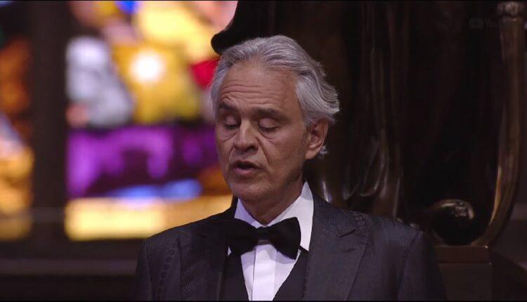 andrea-bocelli-in-concerto-a-noto-per-i-siti-unesco-siciliani-500