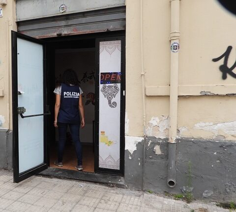 prostituzione Catania2
