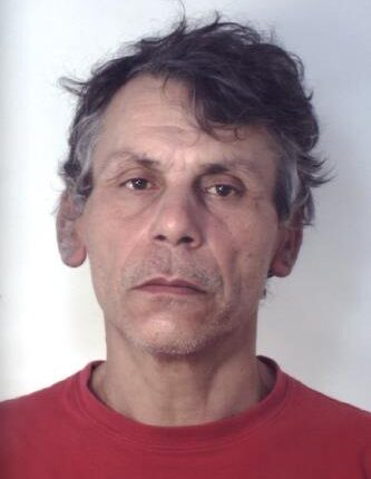 Emanuele Giovanni TORRE