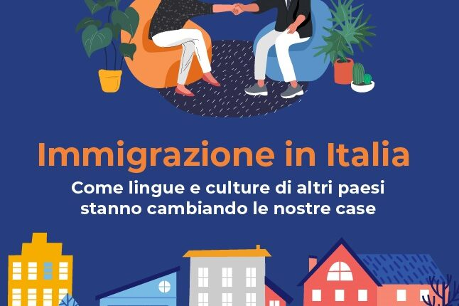 Infografica Global Voices – Immigrazione in Italia (FINAL)