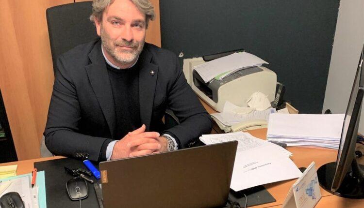 Catania: Rosario Fresta è il nuovo presidente dell'Ance - Eco di Sicilia