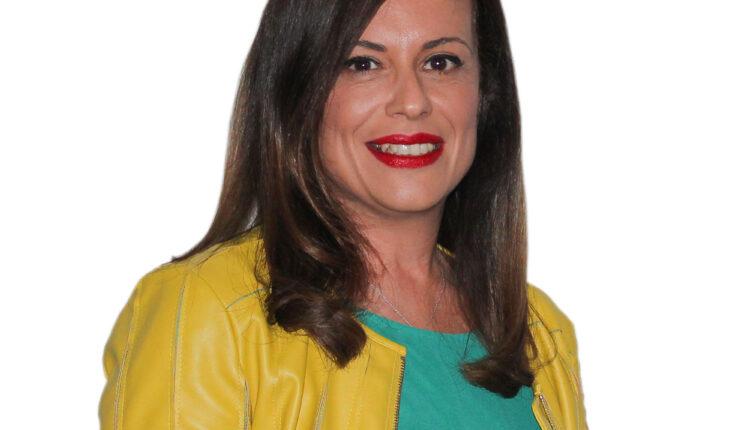 Valeria-Fazio