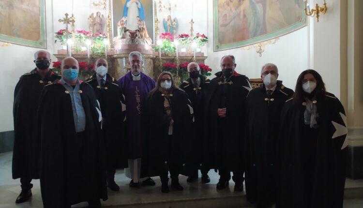 chiesa Minoritelli Catania (1)