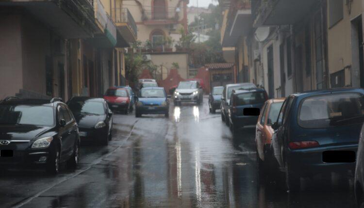 strade rione carrubba grosso problema viario (2)