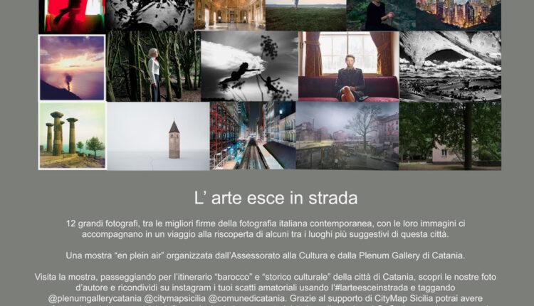 Locandina_L'ARTE ESCE IN STRADAjpeg