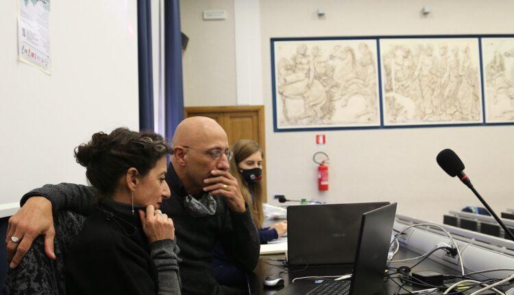 WRITE2020 Muscolino – Caspanello
