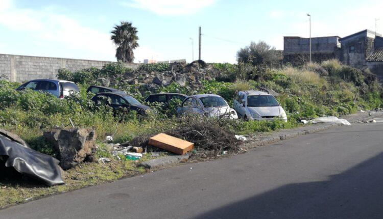 cimitero auto (1)