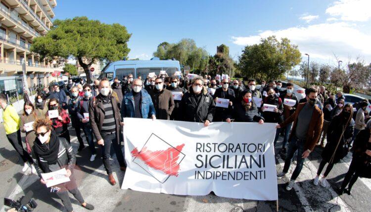 1 ristoratori siciliani indipendenti piazza europa catania (3)