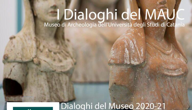Dialogo MAUC Malfitana_Manacorda