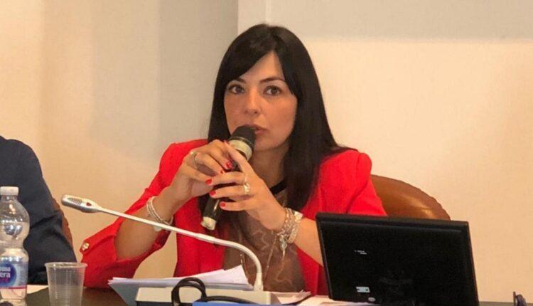 Rossana Cannata