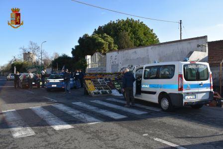 abusivismo Catania2