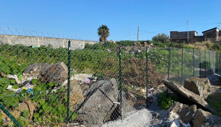 via marotta eliminato cimitero auto (1)