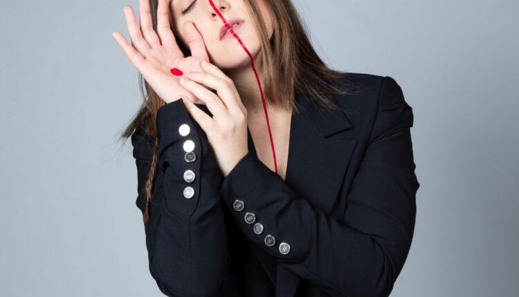 Foto Giulia Mei – 1