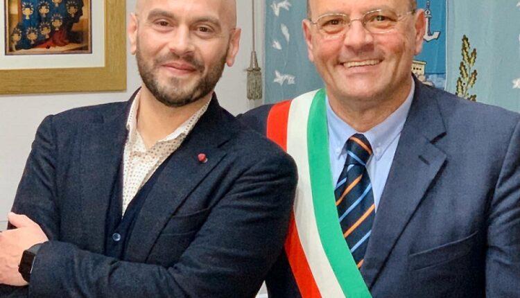 Andrea Spada_Giuseppe Peraino (1)