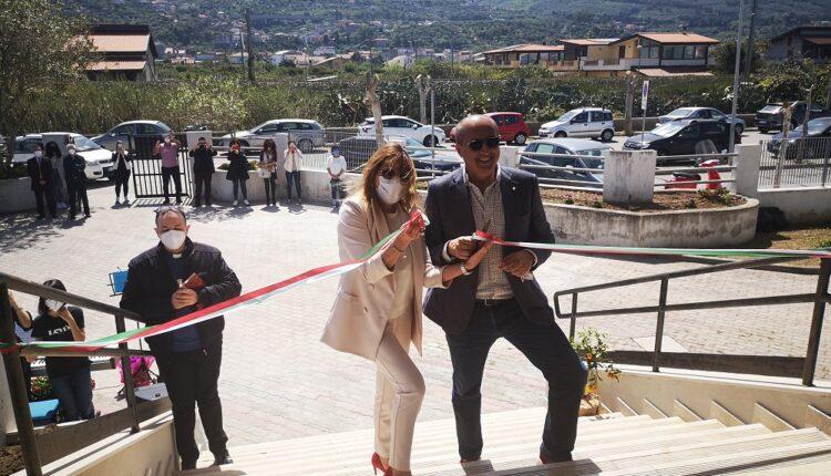 Inaugurazione Furriolo1