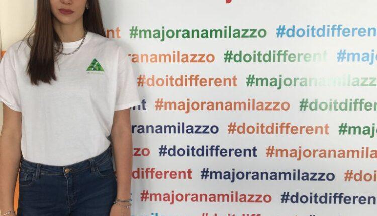 Majorana Milazzo