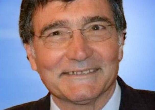 Salvatore Curella