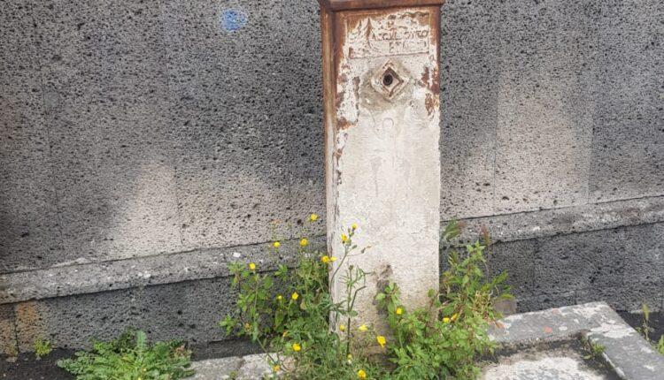 fontane san giovanni galermo (1)
