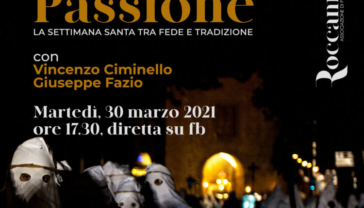 sicilia-di-passione-ROCCAMARIS