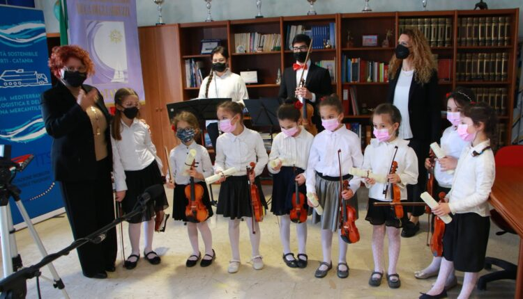 istituto duca abruzzi catania premio scuola digitale (2)