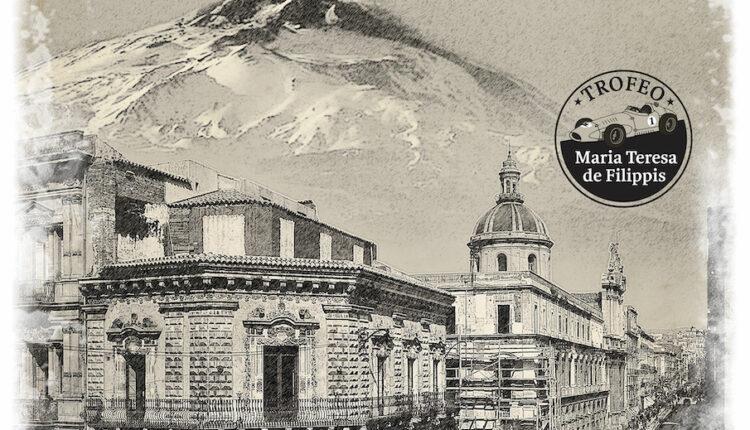 Catania-Etna-1923-B