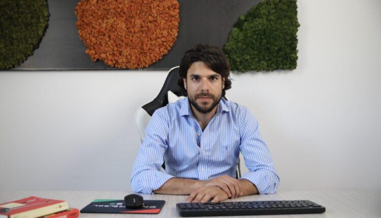 Fabio Piccione 1