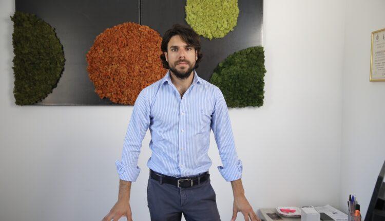Fabio Piccione
