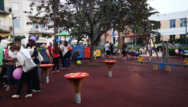 Parco giochi3