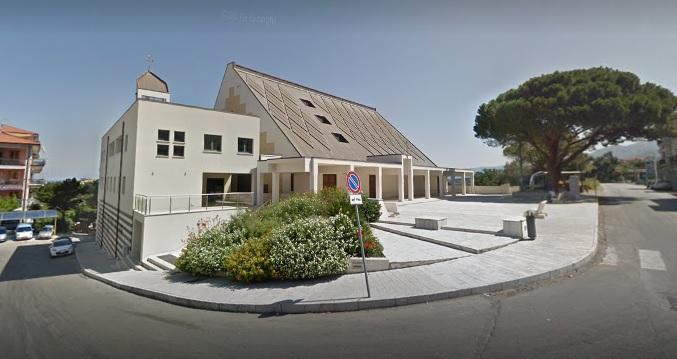 chiesa-san-francesco Sant'Agata