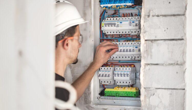 corso addetto lavori elettrici