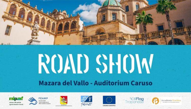 immagine Road Show