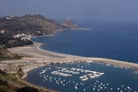 porto Capo d'orlando