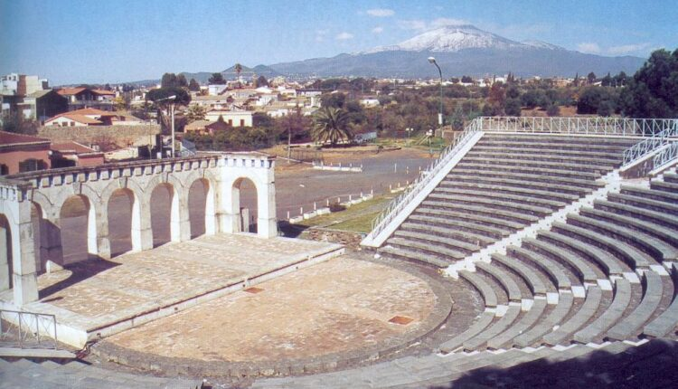 Anfiteatro_Parco_Comunale