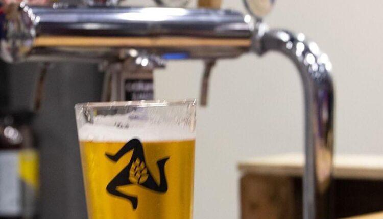 Birre. artigianaliJPG