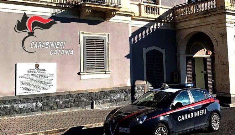 CC CT Fontanarossa